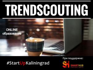 TrendScouting1